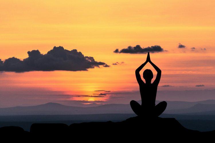 Is Yoga Asana Practice Only?